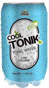 Tonik COOL DRINK